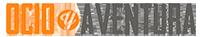 Blog OCIOyAVENTURA.com®